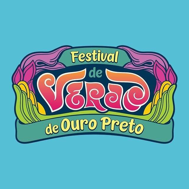Diversão em casa: Festival de Verão de Ouro Preto terá atrações infantis no fim de semana