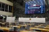 ALMG: deputados debatem as medidas impostas pela onda roxa