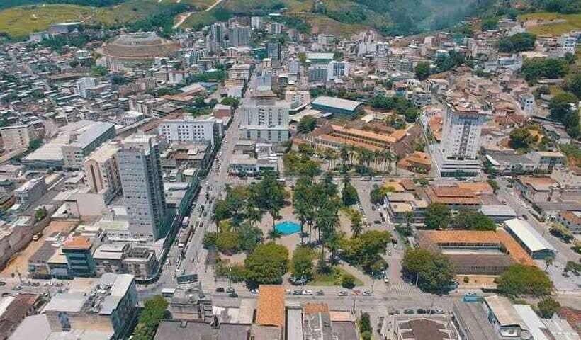 Outras 21 cidades de Minas Gerais terão toque de recolher
