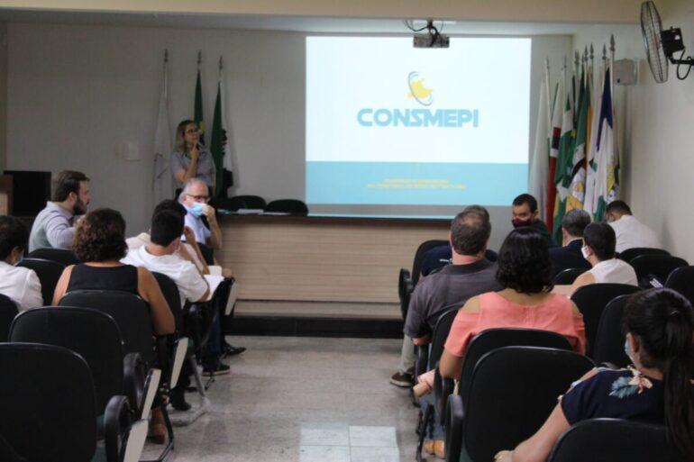 Sugestão da Fundação Casa de Cultura de Monlevade é aprovada pela Amepi