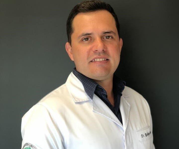 Artrose do quadril e a cirurgia de prótese