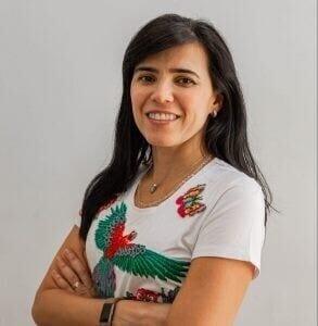 Fernanda Bretas