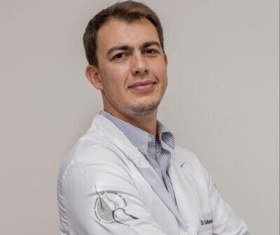 Guilherme Mousinho