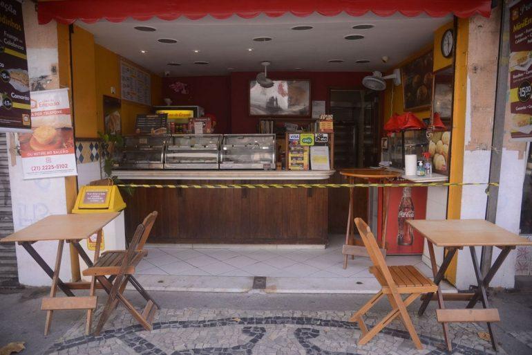Kalil flexibiliza regras em BH e bares e restaurantes podem funcionar até às 1h
