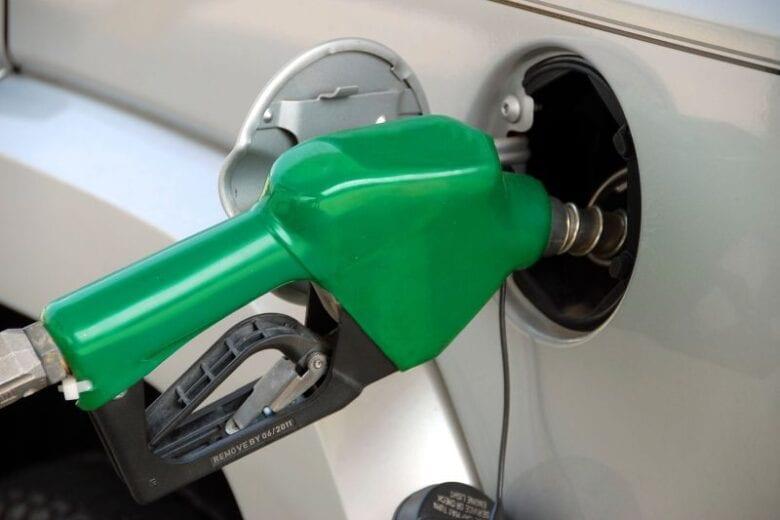 Petrobras anuncia novo aumento nos preços da gasolina