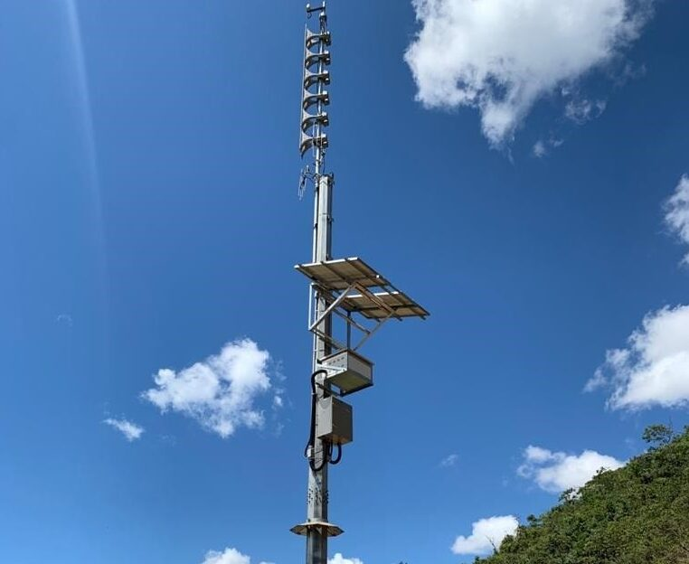 Catas Altas: Vale realiza teste de sirenes neste sábado; MG-129 terá bloqueio temporário