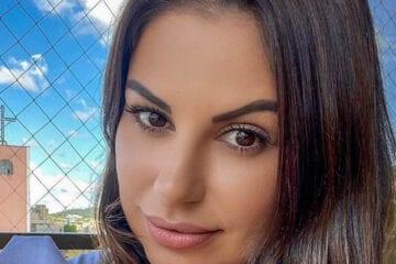Namorado mata Lívvia Bicalho e comete suicídio em João Monlevade