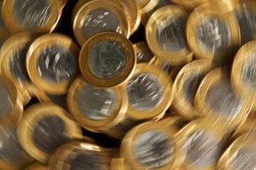 FGV: aumento de 1,4% no PIB mostraque economia continua a crescer