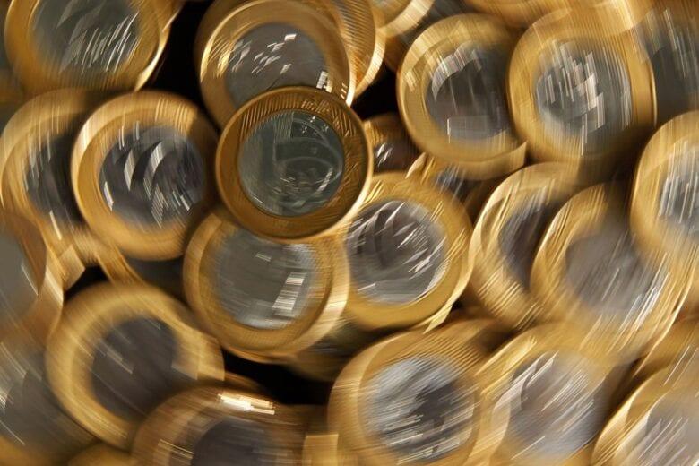 Relator da reforma tributária propõe fundir cinco tributos no IBS