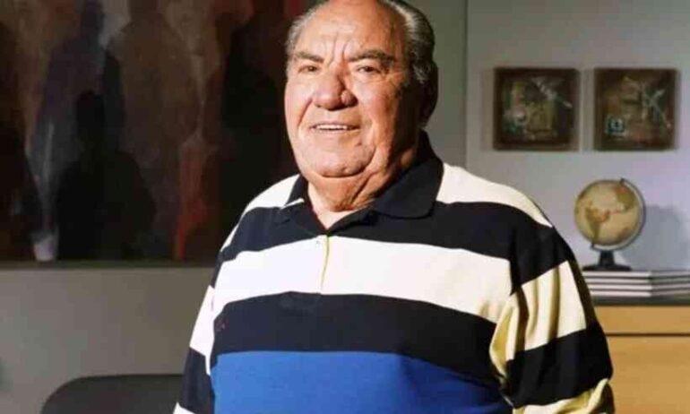 Fundador das Casas Bahia, Samuel Klein abusava de crianças na empresa