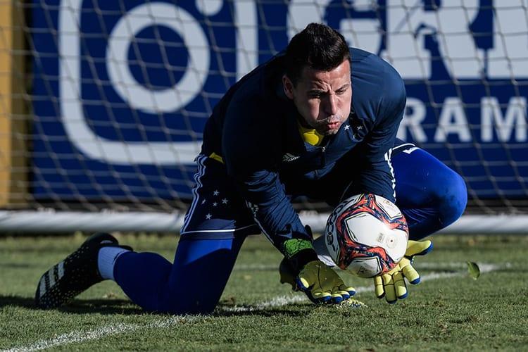Pouso Alegre x Cruzeiro: veja prováveis escalações para o jogo do Mineiro