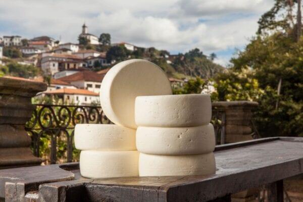 queijeiros anglo queijo