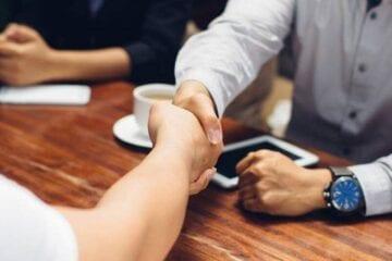 Minas: confiança dos pequenos negócios despencou em março