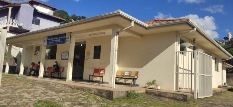 Nozinho envia à Câmara Projeto de Lei para internato rural em São Gonçalo