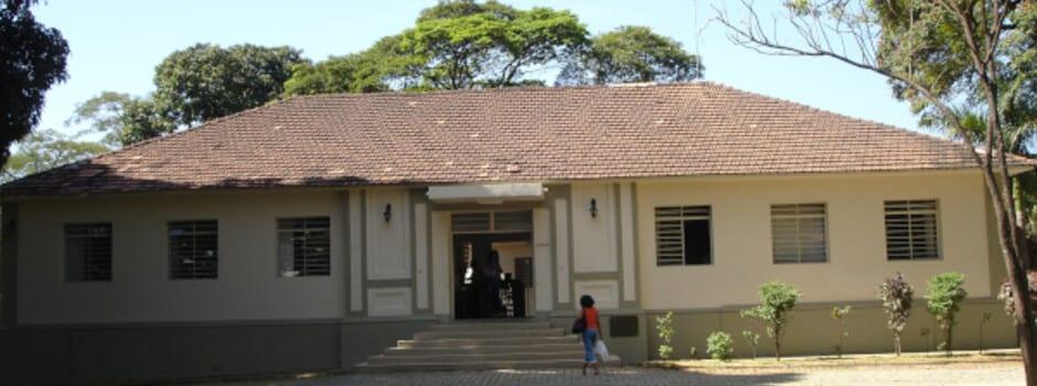 Fhemig contrata médicos para Instituto Raul Soares