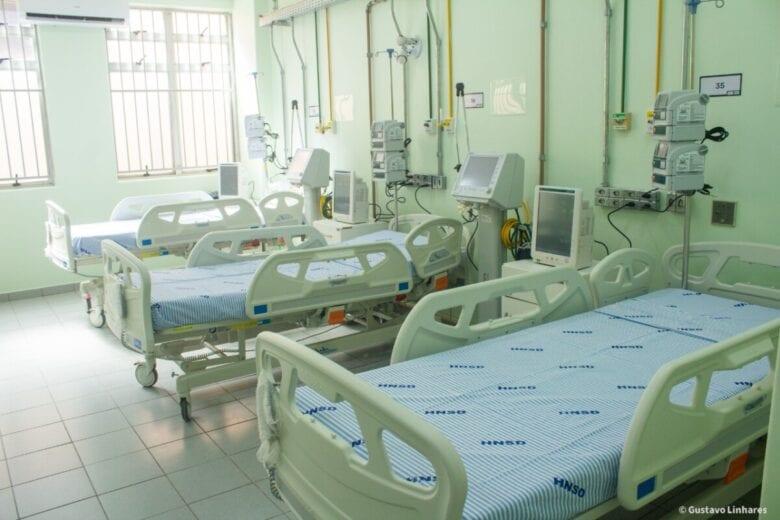Itabira registra uma morte por Covid-19 e 88 novos casos confirmados