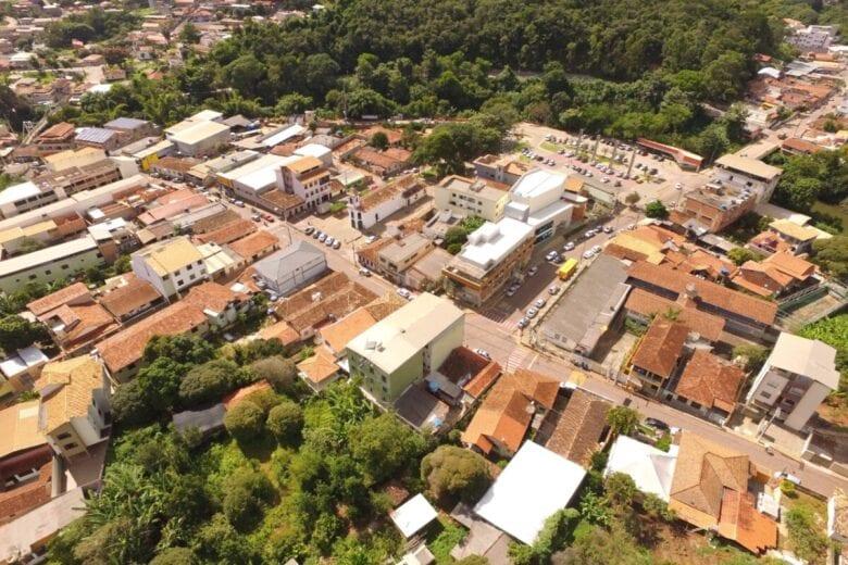 Prefeitura de São Gonçalo afirma que já vacinou 25% da população