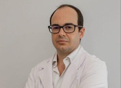 Fernando Bicalho