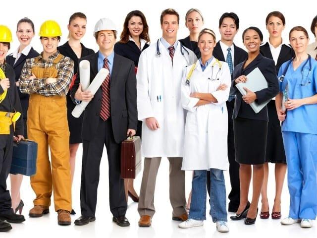 Confira algumas vagas de emprego disponíveis no Sine Itabira