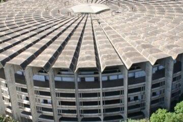 Consulta pública sobre concessão do Mineirinho tem início no estado