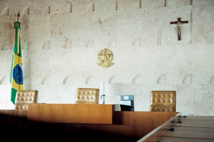 Que tal criar uma Associação Nacional de Juristas Ateus?