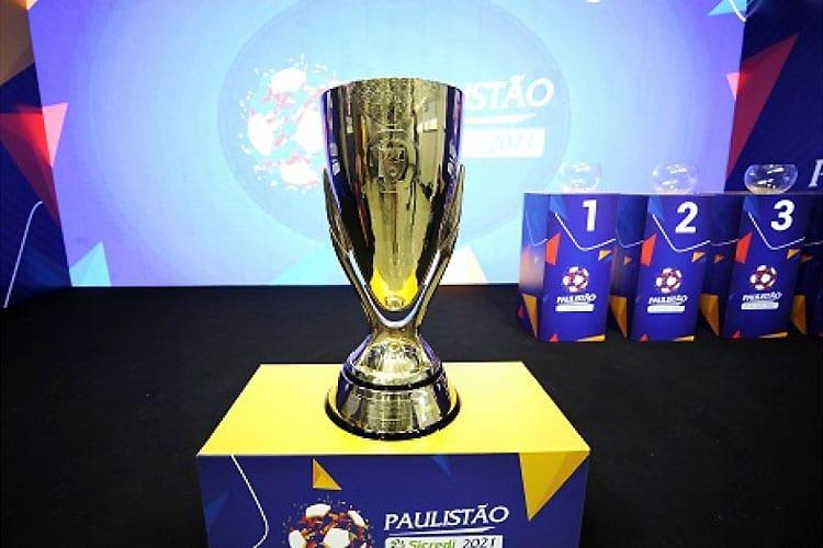 Clubes abrem mão de prêmio do Paulista para custear protocolo contra COVID