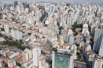 Ministério da Economia realiza feirão de imóveis da União em São Paulo