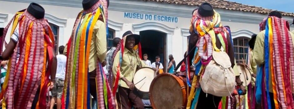 Edital: Minas destina R$ 16 milhões para fomento ao setor cultural