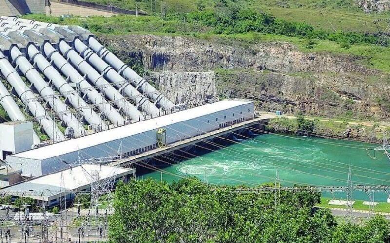 Falta de energia: Brasil tem o menor nível de chuvas em 91 anos