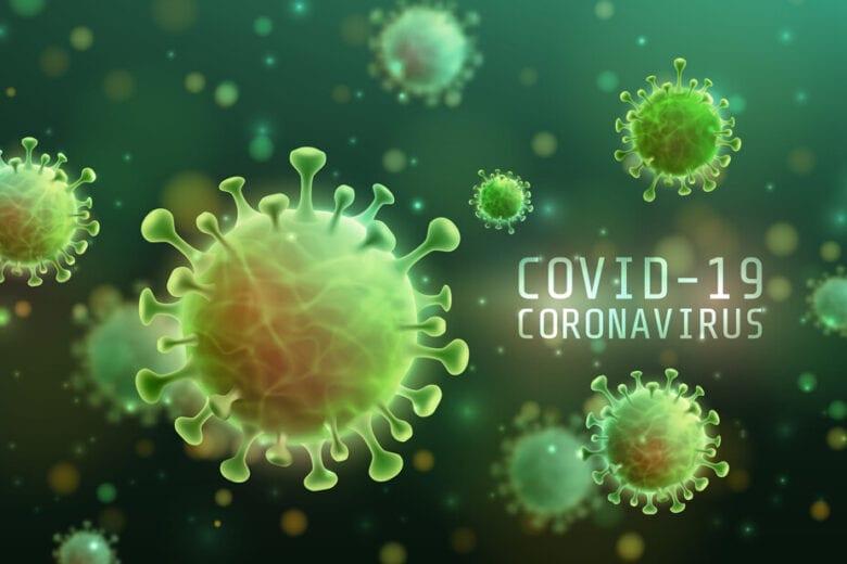 Inédito: Itabira registra apenas 2 novos casos de Covid-19