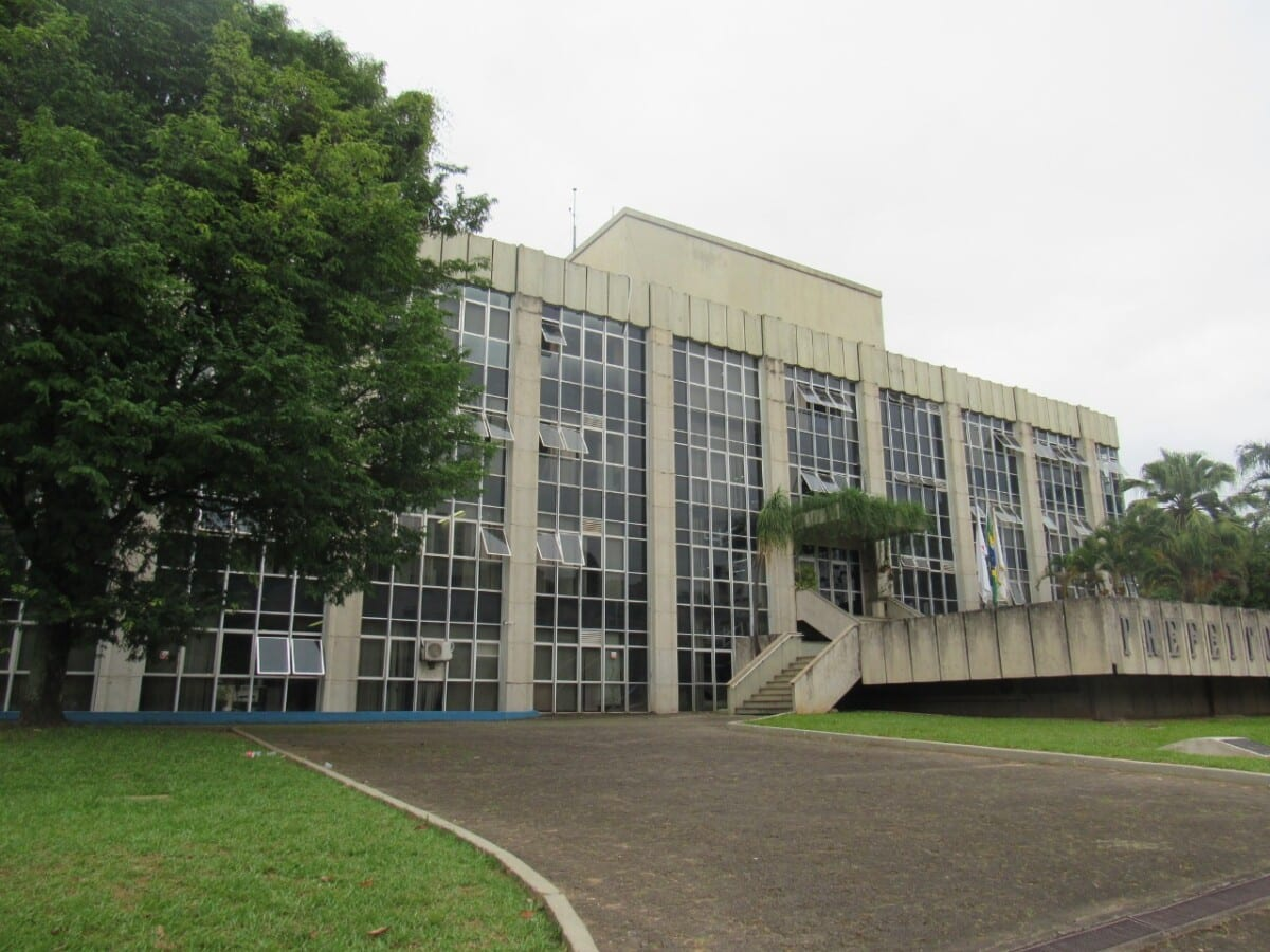 Prefeitura de Itabira contrata profissionais de saúde
