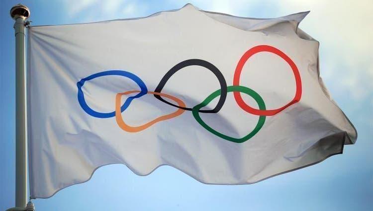Resumo da madrugada brasileira nas Olímpiadas de Tóquio