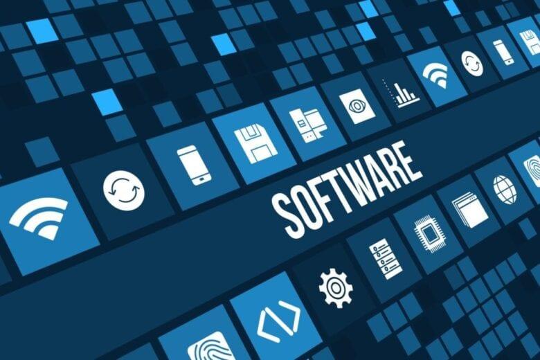 Estado oferece curso on-line gratuito para desenvolvedores de software