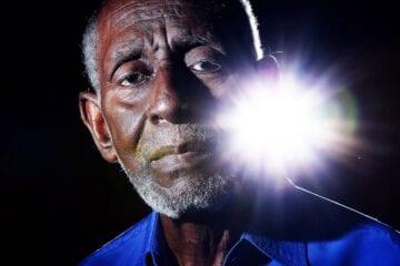 Samba brasileiro chora a morte de Nelson Sargento, vítima da Covid