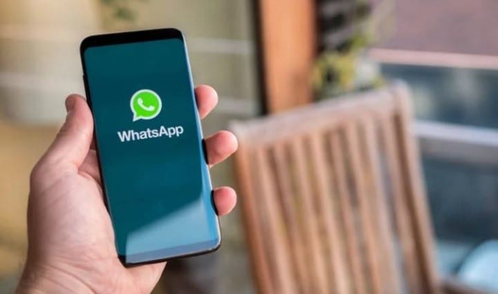 Como fazer resposta automática no WhatsApp?