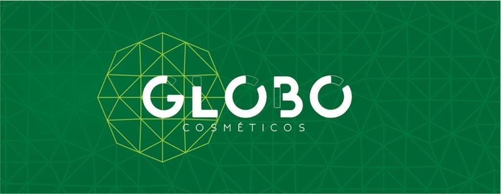 Visando o melhor aos clientes, Embeleze inova e passa a ser Globo Cosméticos