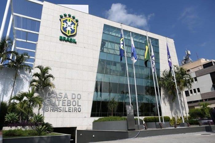 Nova liga de futebol é tentativa de fortalecimento dos clubes brasileiros