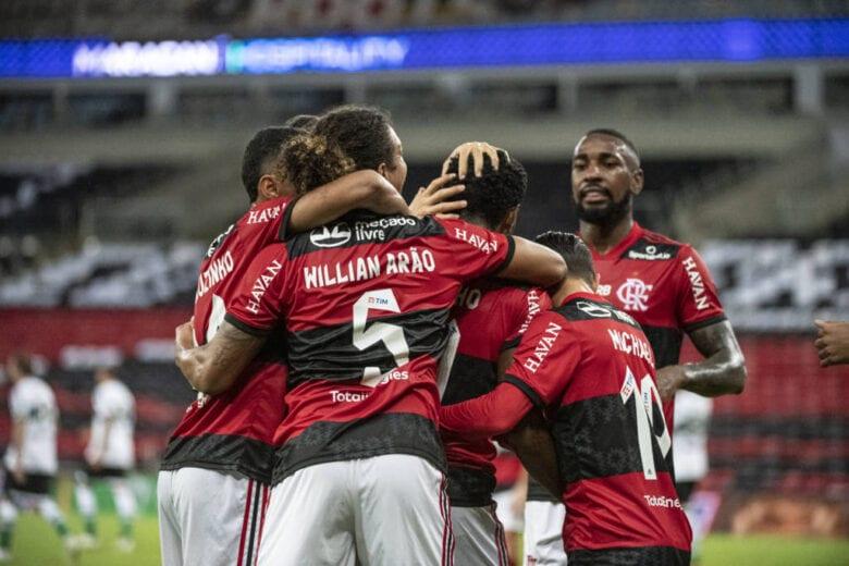 Flamengo tem pedido negado e STJD mantém Brasileirão durante a Copa América