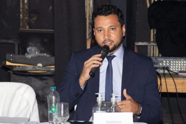 Votos contrários ao empréstimo: vereadores de Itabira explicam porque rejeitaram o pedido de Marco Antônio