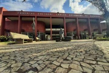 FCCDA realiza curso sobre o Conselho Municipal de Cultura