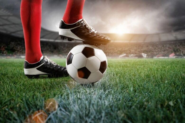Itabira: campeonato de embaixadinha tem inscrições prorrogadas