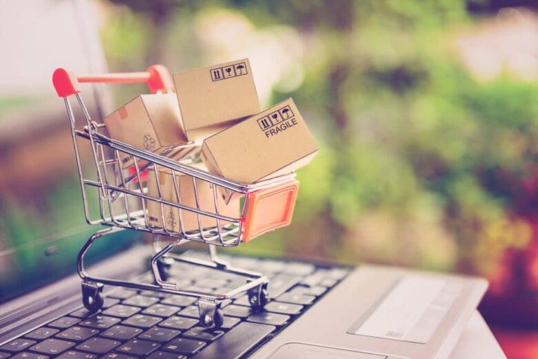 Plataformas de comparação são grandes aliadas dos consumidores