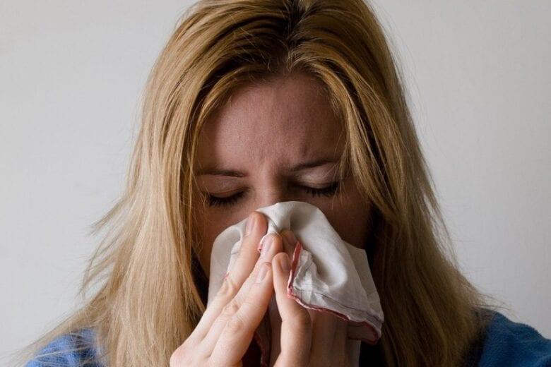 Prefeitura de Monlevade retoma vacinação contra gripe (influenza)