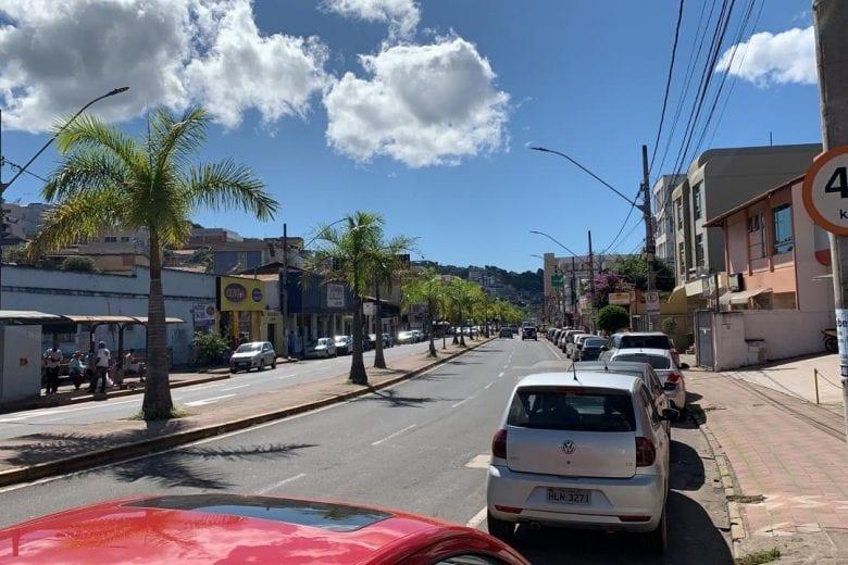 Covid: Itabira não registra óbitos neste sábado; 467 pessoas estão em isolamento domiciliar