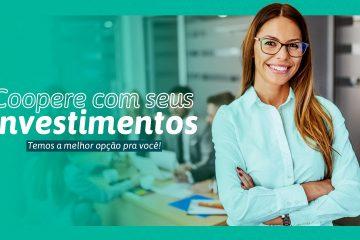Sicoob Credimepi lança LCI que rende 115% do CDI a partir de R$1 mil