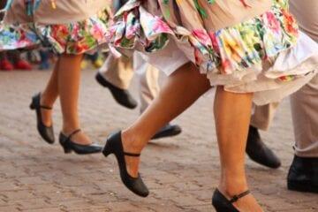 Lei Aldir Blanc: cadastro de espaços culturais é reaberto pela FCCDA