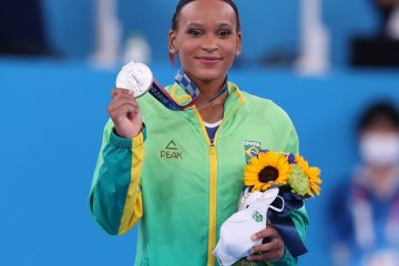 Brasil nas Olimpíadas: confira o que é destaque nesta quinta e sexta-feira