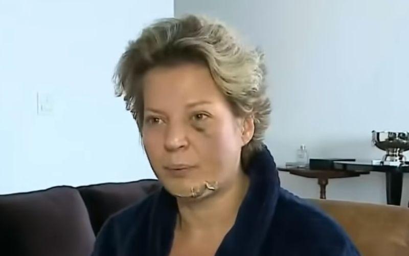 """""""Comprei uma pistola Glock"""", afirma Joice Hasselmann; deputada diz ter sofrido um atentado"""