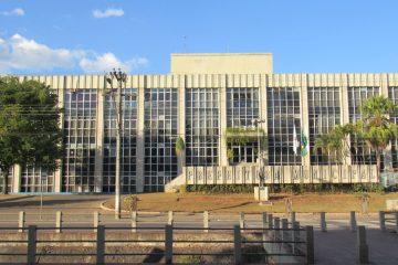 Prefeitura de Itabira abre seleção para contratar médico do trabalho