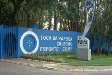 """Afinal, quem é o """"Garganta Profunda"""" do Cruzeiro?"""